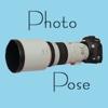 PhotoPose Album