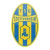 TSG Stotternheim Jugend
