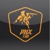 Phoenix THOT