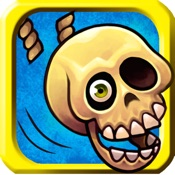 Where s My Head Free by Top Free Games Hack Deutsch Resources  (Android/iOS) proof