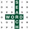 Word Search Puzzle App