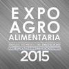Expo AgroAlimentaria 2015