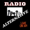 Alternative Music Radio Stations - Free