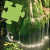 Waterfalls Best Puzzles Fun