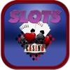 A Best Tap Slots In Wonderland www wonderland com