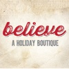 Believe Boutique