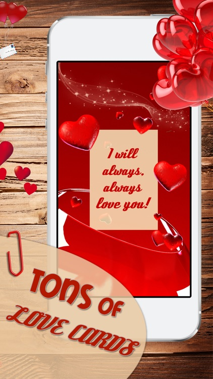 Love photo greeting cards write lovely messages on pics using this love photo greeting cards write lovely messages on pics using this romantic ecard maker m4hsunfo Image collections