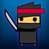 NinjaHappyGo
