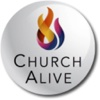 Church Alive - AU