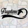 Flagstone Elementary