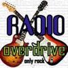 RADIO OVERDRIVE
