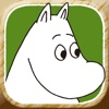 MOOMIN -Welcome to Moominvalley-