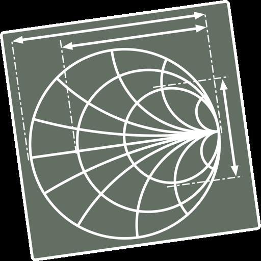 sParameter
