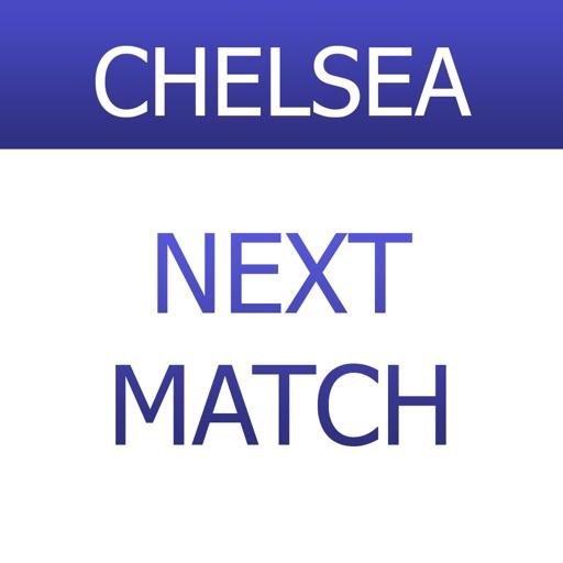 man utd next match