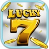 Who is The Great Winner? Las Vegas Casino Games