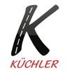 Küchler GmbH & Co. KG