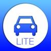 Fahrtenbuch Lite