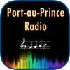 Port-au-Prince Radio With Trending News