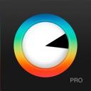 eSonar Pro - Looper & Sampler Radar
