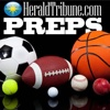 Herald-Tribune Prep Sports