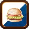 Burger Maker - For Alvin And The Chipmunks Version