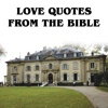 All Love Quotes From the Bible