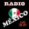 México Radio estaciones - free