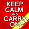 Keep Calm and Carry On:Free
