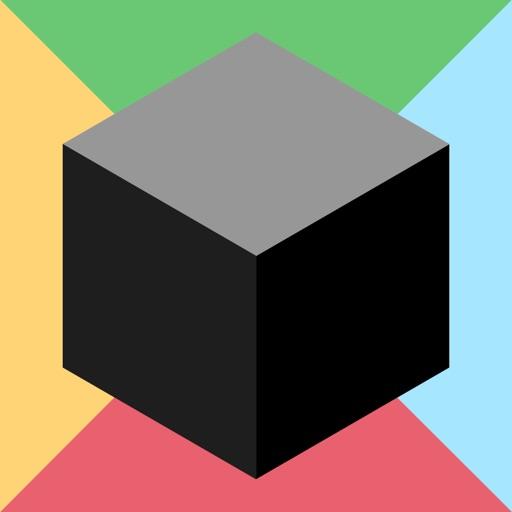 .Cube +