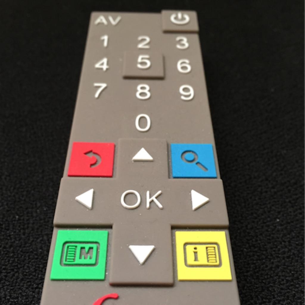 <b>Télécharger</b> Epson <b>XP</b>-325 Driver <b>Pour</b> <b>Windows</b> <b>32</b> <b>bit</b>