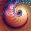 Iter9, LLC - Frax - The First Realtime Immersive Fractals  artwork