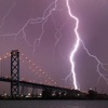 Thunderstorm Wallpapers and Backgrounds