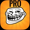 IMG Pro: Insta Memes Generator Pro Version