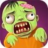 Zombie Iron Smasher Deluxe