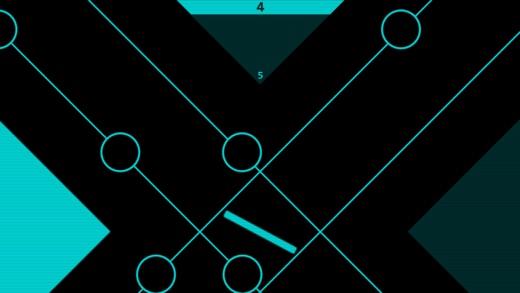 PipSpin Screenshot