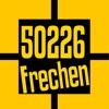 50226 Frechen