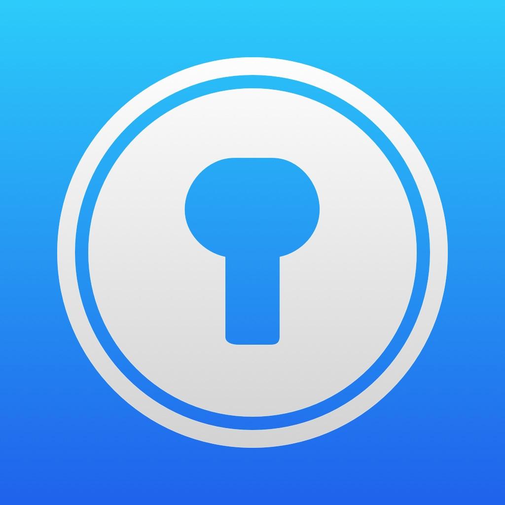 enpass password manager passwort manager im app store. Black Bedroom Furniture Sets. Home Design Ideas