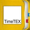 TimeTEX - Schulplaner für iPad