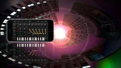 download KORG iDS-10 apps 4