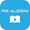 Pre-algebra video tutorials by Studystorm: Top-rated math teachers explain all important topics.