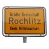 Stadt Rochlitz Im Muldental