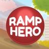 Ramp Hero
