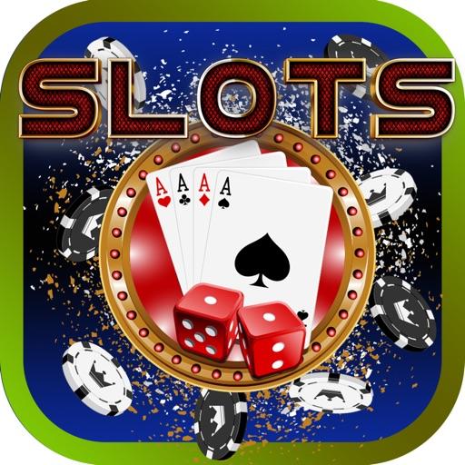 Favorite Play Slots - FREE Amazing Gambler Game Casino iOS App