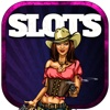 Lucky Gameshow Slots Machines - FREE Las Vegas Casino Games