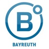Bayreuth Bayern online