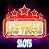 2 0 1 5 Ace Las Vegas Slots Gambler - FREE Slots Game