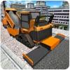 城市道路建筑2016年 - 重工工程起重机模拟游戏