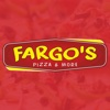 Fargos Pizza and more