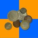 Nickel Shots icon
