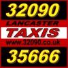 32090 Taxis Ltd